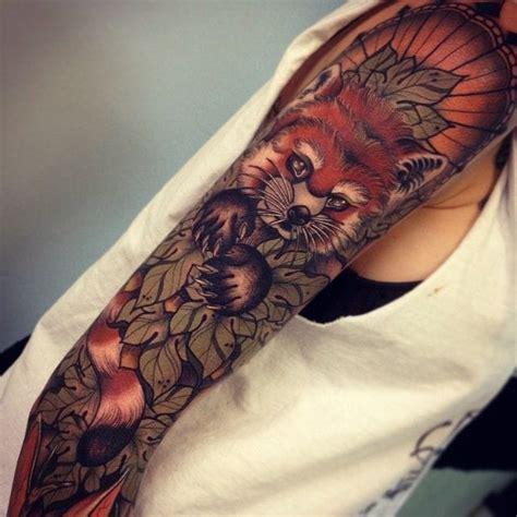 panda traditional tattoo 18 endearing red panda tattoos tattoodo