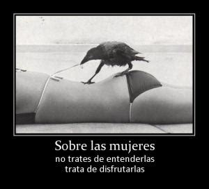 imagenes y frases chistosas para reir frases graciosas y chistosas para reir en facebook