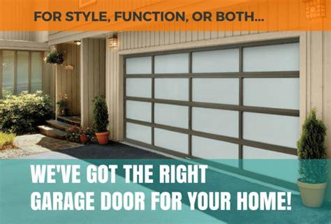 Garage Door Repair Murrieta Ca Landmark Doors Garage Doors Menifee Ca
