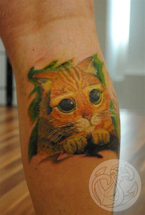panda conny tattoo konstanze pfisterer certified artist