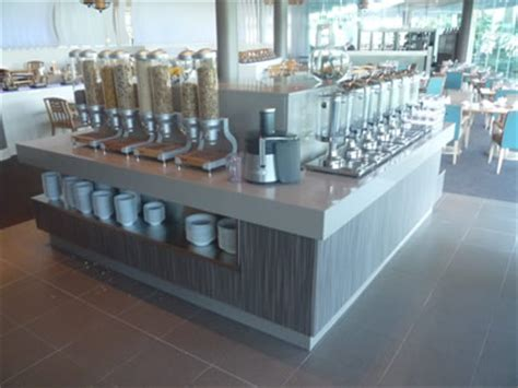 Commercial Kitchen Equipment Rentals Brisbane Sharpline Food Equipment Brisbane Food Equipment