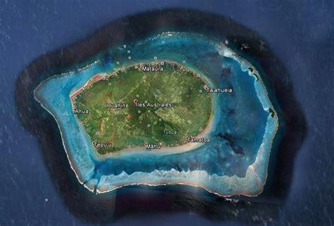 les iles australes polynesie francaise arts  voyages