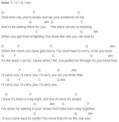strumming pattern carry you home the weeknd fifty shades of grey and fifty shades on pinterest