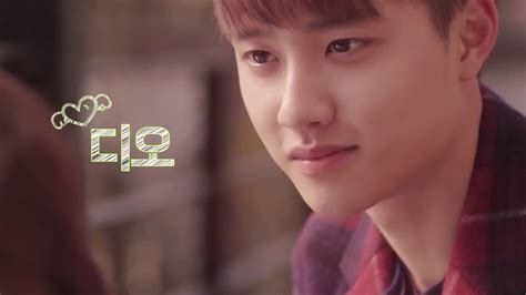 sinopsis film exo next door lengkap drama oh drama sinopsis exo next door episode 1