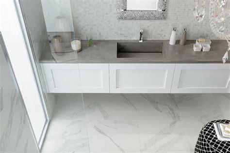 pavimenti effetto marmo pavimenti effetto marmo verona ceramiche prandini