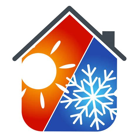 home comfort heating and cooling southfield heating and cooling levine sons