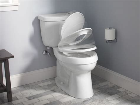 toilet seat with child seat transitions 174 toilet seat with integrated child seat