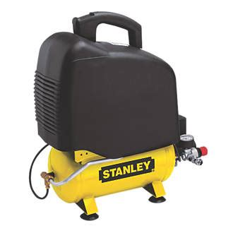 buy cheap compressor air compare power tools prices for best uk deals