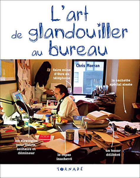 se masturber au bureau se masturber au bureau 28 images why businesses should