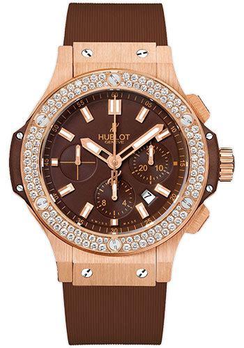 hublot boat price hublot 301 pc 3180 rc 1104 big bang 44mm watch from