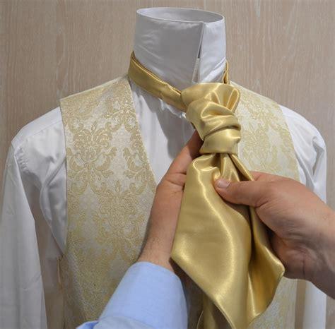 nudo gordo de corbata 191 cual es el secreto de los nudos de corbata arrugados