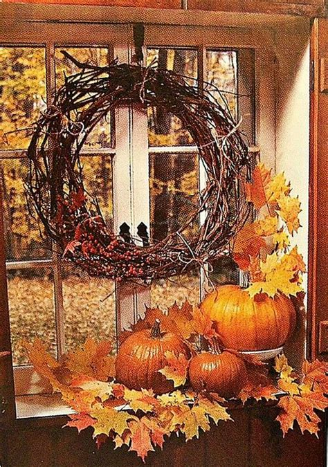 Harvest Windows Inspiration 772 Best Images About Fall Decorating Ideas At The Barn Nursery Chattanooga Tn On Pinterest