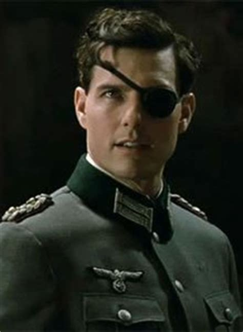 Tom Cruise To In About Adolf by Valkyrie Images Valkyrie Wallpaper And Background Photos
