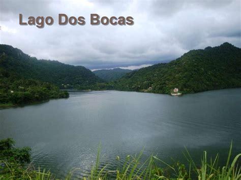 imagenes recursos naturales de puerto rico la hidrograf 237 a de puerto rico