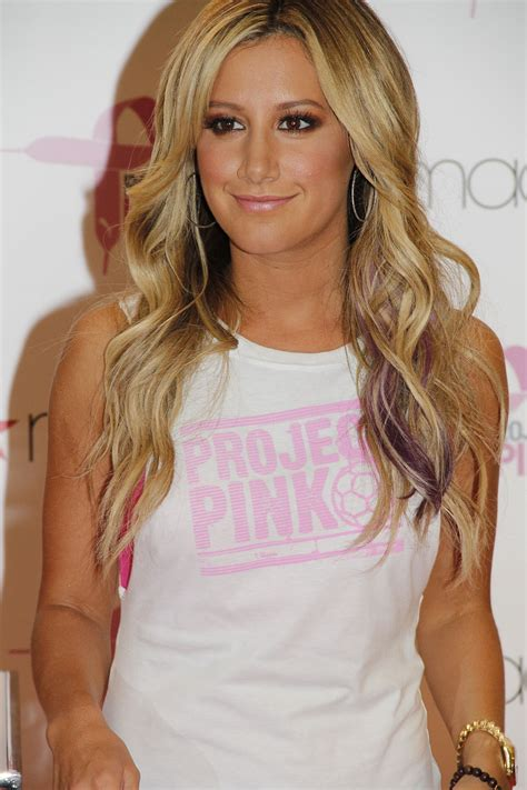 ashley tisdale list of songs recorded by ashley tisdale wikipedia