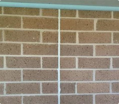 pride brick cleaning brick cleaning services drive way