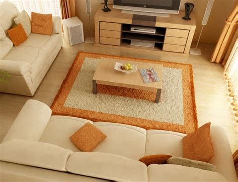 Arrange Furniture In Living Room How To Arrange The Furniture In The Livingroom