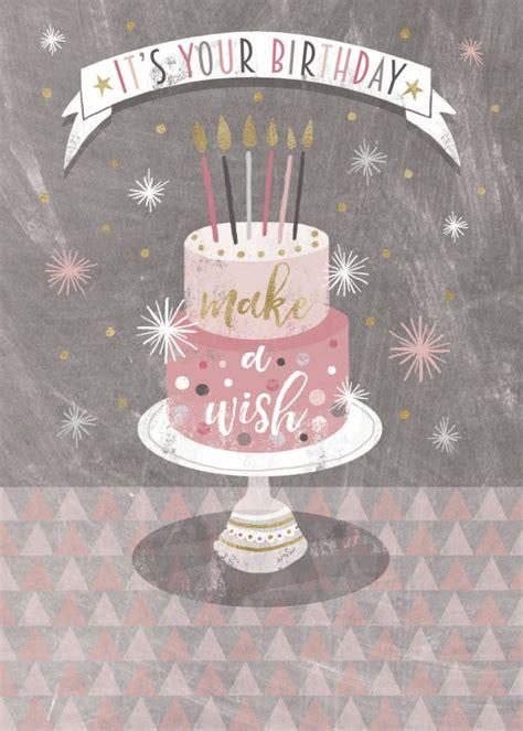 Happy Birthday Cake Meme - 25 best ideas about happy birthday meme on pinterest