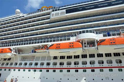 Carnival Splendor Floor Plan by Live And Almost Live From The Carnival Magic Part Deaux