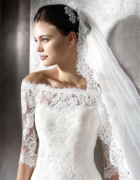 Brautkleider Aus Spitze by 220 Ber 1 000 Ideen Zu Romantische Spitze Auf