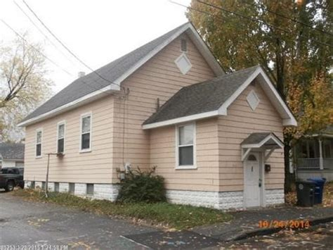 40 rochester st westbrook maine 04092 bank foreclosure