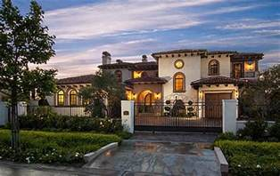 Luxury Homes For Sale by Ladera Ranch Luxury Homes For Sale Ladera Ranch Real Estate