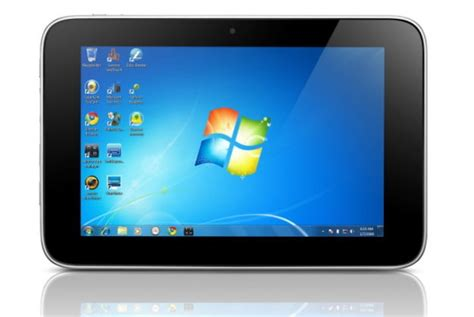Lenovo Ideapad Tablet P1 lenovo launches three tablets to take on digital trends