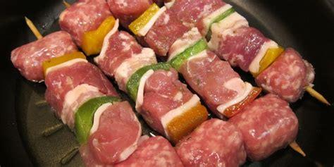 alimentazione maiale mangiare maiale durante la dieta fa bene o fa