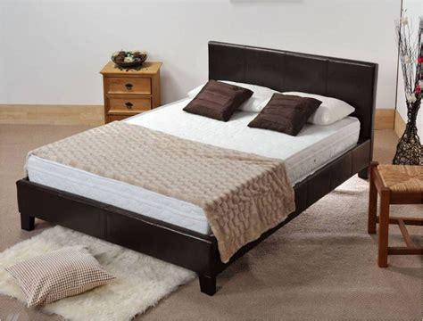 Prado Bed Range Amani International Imports Range Bunk Beds