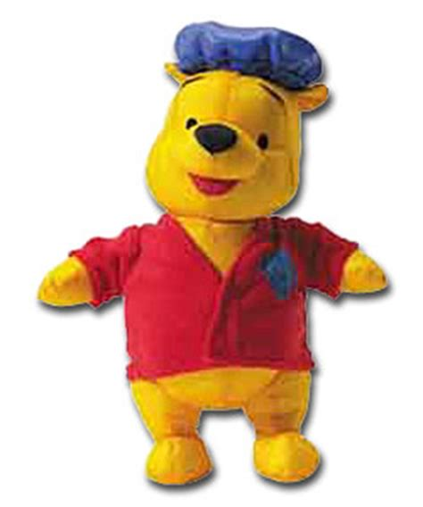 Shower Cap Pooh sham pooh bath review compare prices buy