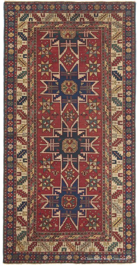 116 Best Rug Motifs Images On Pinterest Prayer Rug Rug Motifs