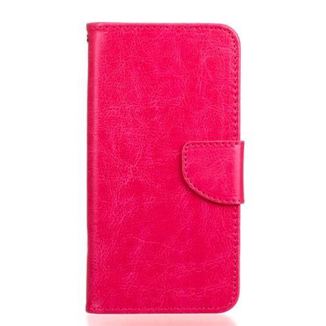 Softcase For Lumia 930 Premium Tpu Flexishield Free Sp nokia lumia 640 xl pu leather wallet pink