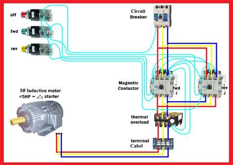 forward switch wiring diagram wiring diagrams