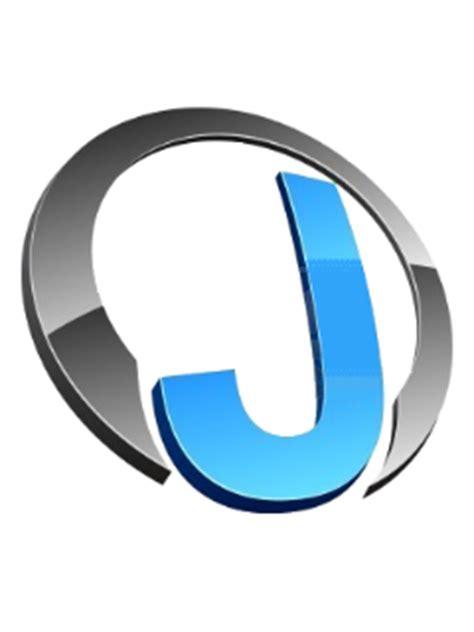 Download J Logo Mobile Wallpaper | Mobile Toones J Logo