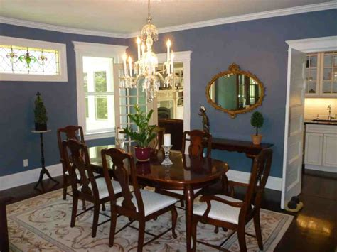 Paint Color Ideas For Dining Room Sherwin Williams Paint Ideas For Living Room Decor Ideasdecor Ideas