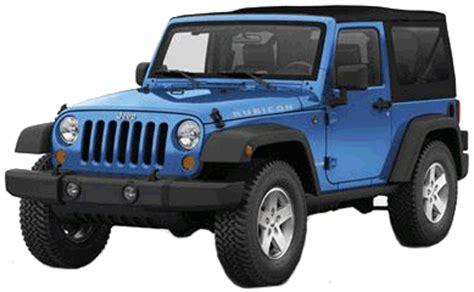 Jeep Wrangler Png Uploaded Files Jeep Wrangler Png