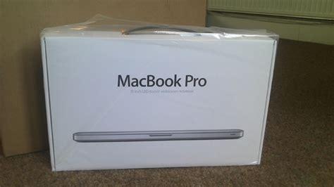 Sale Macbook Pro Md101 I5 25 Ghz Ram 4gb Layar 13 Inch 2012 Mura jual new macbook pro 13 inch i5 2 5 ghz md101 warung mac