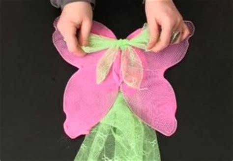 tutorial ali da fatina vestiti di carnevale per bambini abbigliamento bimbi
