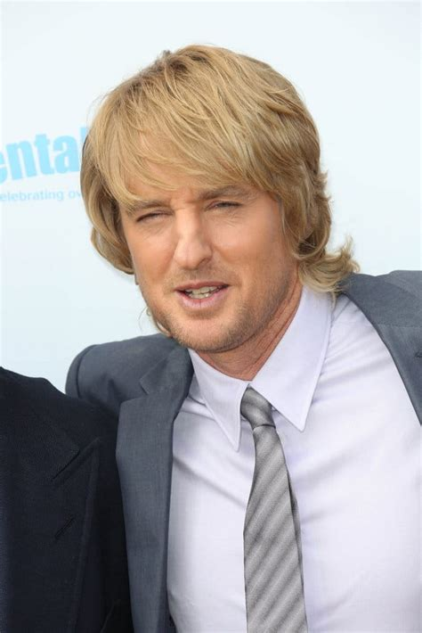 owen wilson update picture of owen wilson