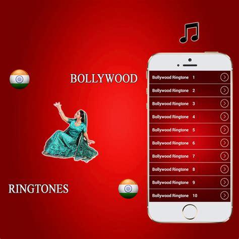 bollywood themes ringtone free download bollywood ringtones for android phone free download