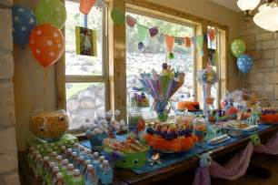 12 year old birthday party ideas