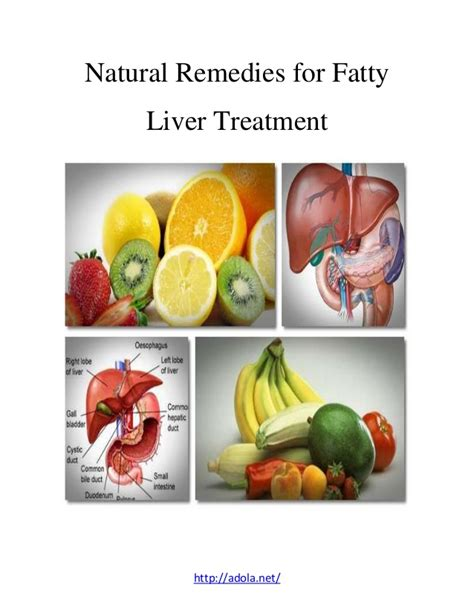 Remedies For Detoxing Liver by Cure Liver Damage Ayurvedic Home Remedies For Eye
