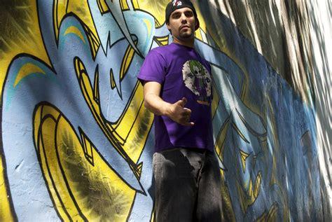 Kaos Hood96 By Hip Hop kaos proscenio hip hop xtreme