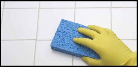 como hacer de forma correcta la limpieza de azulejos