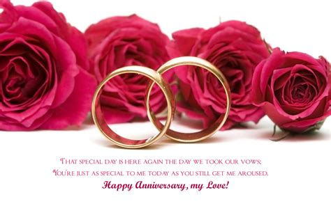 Best Marriage Pics by Best Happy Wedding Anniversary Wishes Images Cards