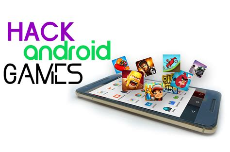 mod any online android game 4 best ways to hack android games effect hacking