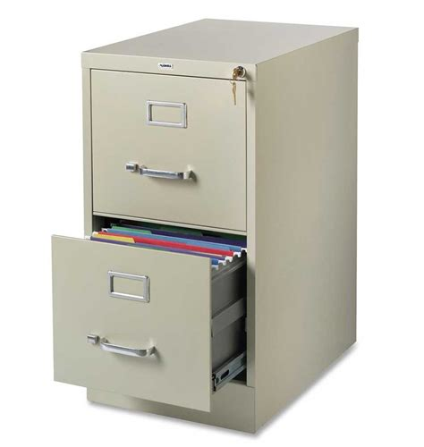 Files For Filing Cabinet Vertical File Cabinets For The Home Office