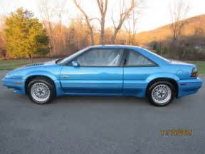 2 Door Pontiac Grand Prix 1991 Pontiac Grand Prix Gt Coupe 2 Door 3 4l For Sale