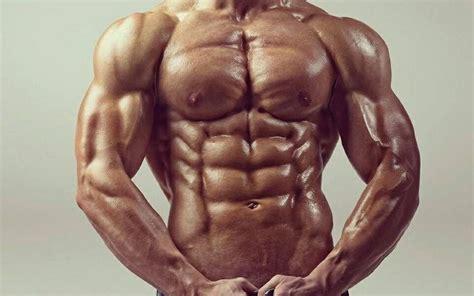 Suplemen Steroid steroid nedir t 252 rkiyenin steroid supplement bilgi hattı