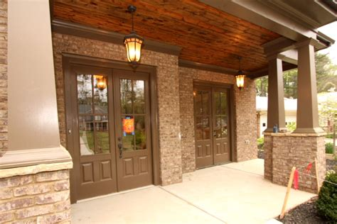 Home Entry Design | nice home entries and entryways natural building blog